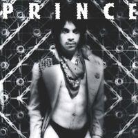 Prince - Dirty Mind - 180 Gram Vinyl LP  *NEW & SEALED*