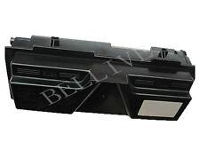 Toner per Kyocera TK-130 FS-1300D FS-1300DN FS-1350DN FS-1028 MFP FS-1128 MFP