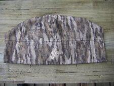 Avery Fleece Skull Cap Hat Bottomland Btml Avery Cattail Logo Greenhead Gear GHG