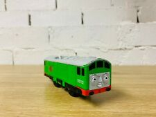 BoCo D5702 - Thomas the Tank Engine & Friends Trackmaster Motorised Trains