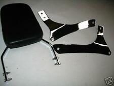 For Suzuki C90 LC VL1500 Sissy Bar Backrest Set