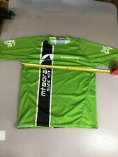Borah Teamwear Mens Size Large L Run Running Shirt (6910-140)