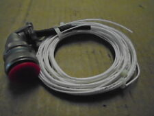 1 EA NOS WIRE HARNESS ASSY USED ON BELL UH-1 / AH-1 HELICOPTERS   P/N: 1H6700