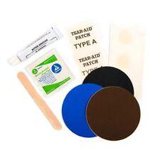 Therm-a-rest Permanent Home Reparación juego dormir colchoneta accesorio OS