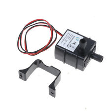 Dc12v 240l/h ultra quiet brushless motor submersible pool water pump Fad Uk