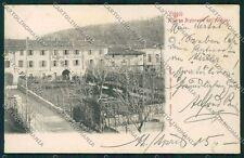 Varese Viggiù cartolina QQ6896