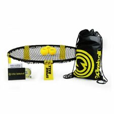 New listing Spikeball S-CM-002 3 Ball Combo Meal Set - FREE SHipping