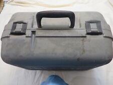 Bosch Circular Saw Box EUC