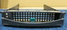 """Fujitsu Primergy 3.5"""" Caddy de disco para SCSI SAS SATA HDD A3C40032808"""