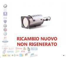 FILTRO ANTIPARTICOLATO FAP DPF NUOVO RENAULT LAGUNA II 2.0 2.2 81 110 127 103 KW