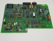 Thermo Spectronic Genesys 20 Spectrophotometer Main Board 4001 6243