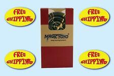 MAGIC YOYO NEW UNOPEN ITEM - ******FREE SHIPPING****** -