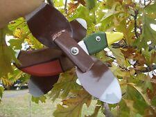 Duck Mini Whirligigs Whirligig Windmill Yard Art Hand made from wood