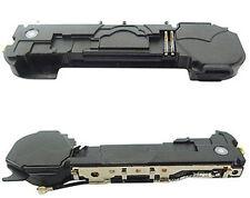 iPhone 4 4G Replacement Ringer Loudspeaker & Wifi Flex Antenna Repair