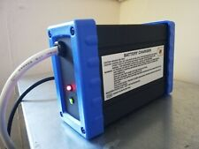 5 Amp - 24v INVACARE 3 PIN battery CHARGER FOR Mobility Scooter / Wheelchair