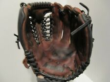 FRANKLIN 4563-11.25 RTP SERIES Baseball Glove RHT Infield  11.5  Above the Rest