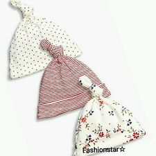 NEXT Floral Outfits & Sets (0-24 Months) for Girls