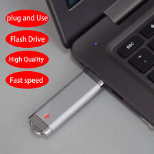 10Pack 4GB USB 2.0 Flash Drive Lighter Model Flash Memory Stick Pen Drive U Disk