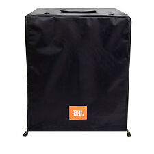 JBL Bags JRX115-CVR-CX Covertible JRX115 Speaker Cover