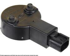 Engine Camshaft Position Sensor-OHV Cardone 1F-2001