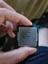 Intel Skylake i5-6500 3.2GHz Quad-Core (BX80662I56500) Processor
