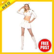 Complete Outfit Regular Size Costumes for Women