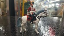 King and Country Ludhiana Sikhs set