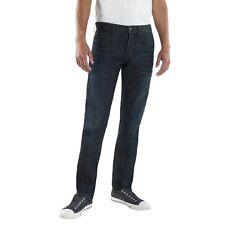 Denizen Men's Skinny Fit Jeans, Mirage, 28 X 30