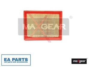 Air Filter for OPEL MAXGEAR 26-0220