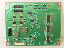 27-D083863 C500E06E02A PANASONIC LED DRIVER TCL50E60 TC50LE64 TCL50E60E
