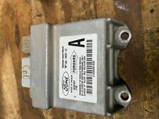 2001 ford ranger restraint control module may fit other years Oem