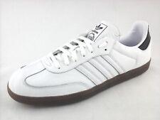 adidas samba q20605