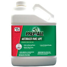 Klean-Strip Prep-All Waterbased Panel Wipe (1 Gallon) GPW364