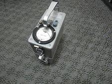 Eberline PNC-1 Neutron Counter Detector