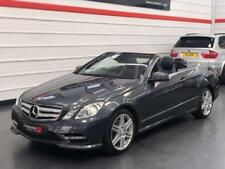 Mercedes-Benz 2 Doors 25,000 to 49,999 miles Vehicle Mileage Cars
