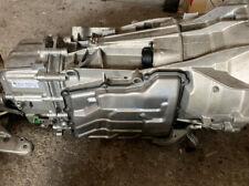Bmw M3 M4 M2 F82 F83 F87 Automatikgetriebe Gearbox DKG GS7D36SG