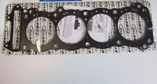 Suzuki GSX1300R Hayabusa 81mm 30 thou Cometic MLS head gasket. C8656