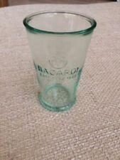 Sammler-Gläser für BACARDÍ Bar