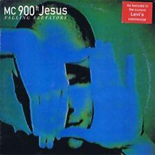 MC 900 Ft. Jesus Falling Elevators Us 12