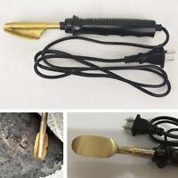 Auto-Hefter, die reparierendes Werkzeug des Eisen mit Universalstecker schweißen