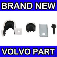 VOLVO S40/V40 -2004 ANTERIORE ANTI ROLL BAR BUSH Kit