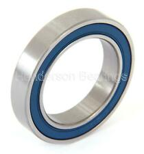 6704-2RS Enduro Bicycle Ball Bearing (Fits Roval MTB 20mm Front) Abec3 20x27x4mm