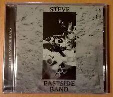STEVE EASTSIDE BAND (CD neuf scellé/sealed) Southern Rock ZZ Top/Molly Hatchet