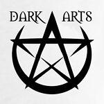 dark_arts_usa