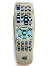 GOODMANS DVD REMOTE CONTROL for DVD3500PK