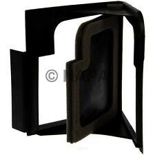 HVAC Heater Blend Door-Standard Passenger Van NAPA/SOLUTIONS-NOE 6601676