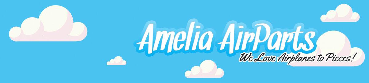 Amelia AirParts
