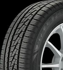 Sumitomo HTR A/S P02 (H- or V-Speed Rated) 245/60-18  Tire (Set of 4)