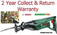 Sólo 12-Bosch PSA900E Electric 240V Sabre Sierra PSA900E 06033A6070 3165140606516
