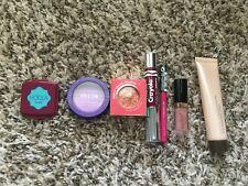 Makeup lot mixed
